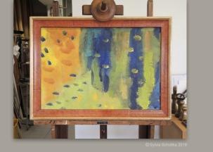 Galerie Viola_03_18_2